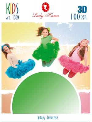 http://www.ladykama.pl/img/p/109-256-thickbox.jpg