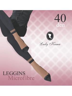 http://www.ladykama.pl/img/p/22-211-thickbox.jpg