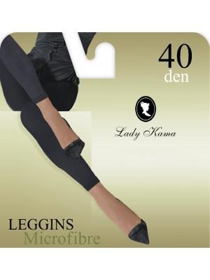 http://www.ladykama.pl/img/p/23-208-thickbox.jpg
