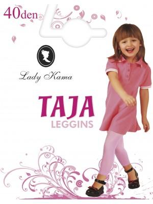http://www.ladykama.pl/img/p/24-154-thickbox.jpg