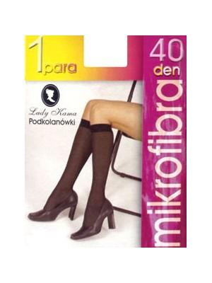 http://www.ladykama.pl/img/p/28-77-thickbox.jpg