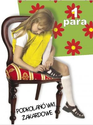 http://www.ladykama.pl/img/p/29-225-thickbox.jpg