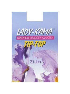 http://www.ladykama.pl/img/p/34-82-thickbox.jpg