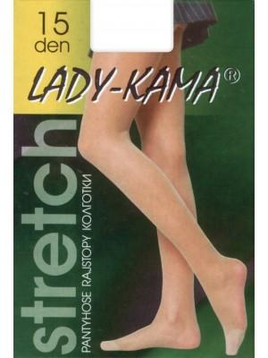 http://www.ladykama.pl/img/p/39-200-thickbox.jpg