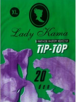http://www.ladykama.pl/img/p/43-159-thickbox.jpg