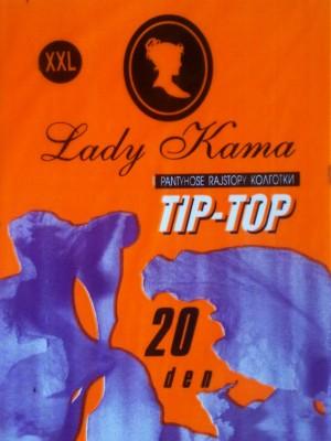 http://www.ladykama.pl/img/p/44-160-thickbox.jpg