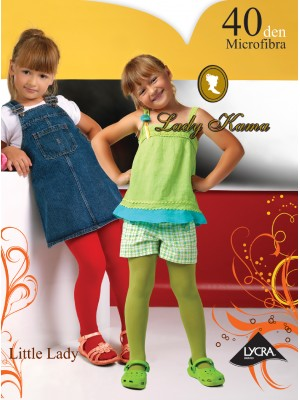 http://www.ladykama.pl/img/p/46-221-thickbox.jpg