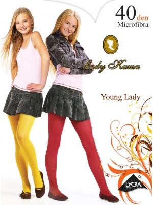 http://www.ladykama.pl/img/p/47-224-thickbox.jpg