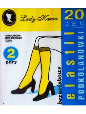 http://www.ladykama.pl/img/p/52-169-thickbox.jpg