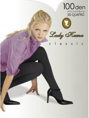 http://www.ladykama.pl/img/p/61-181-thickbox.jpg