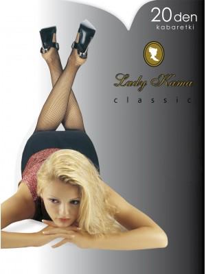 http://www.ladykama.pl/img/p/63-202-thickbox.jpg