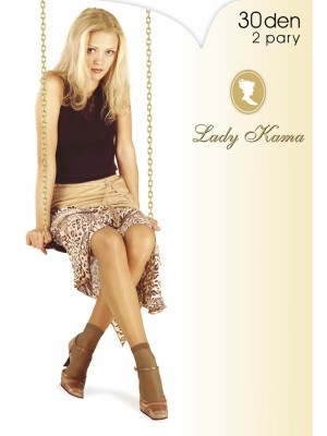 http://www.ladykama.pl/img/p/65-218-thickbox.jpg