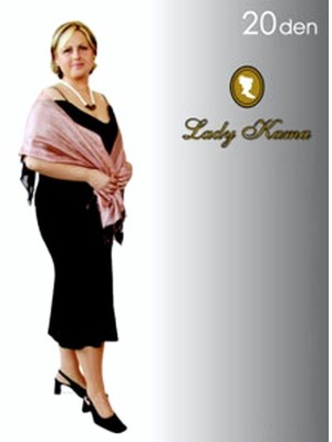 http://www.ladykama.pl/img/p/68-204-thickbox.jpg