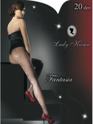 http://www.ladykama.pl/img/p/75-201-thickbox.jpg