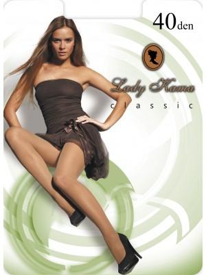 http://www.ladykama.pl/img/p/86-196-thickbox.jpg