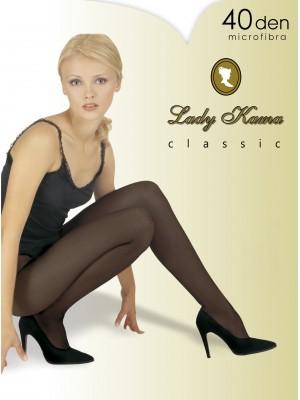 http://www.ladykama.pl/img/p/88-184-thickbox.jpg
