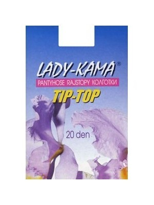 http://www.ladykama.pl/img/p/89-144-thickbox.jpg