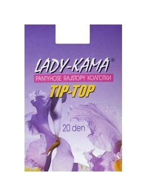 http://www.ladykama.pl/img/p/90-145-thickbox.jpg