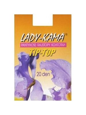 http://www.ladykama.pl/img/p/92-147-thickbox.jpg